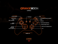 Orange Moon controller support and more