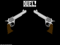 Duel! Is Coming Out Soon
