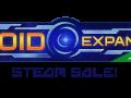 VoidExpanse on Sale!