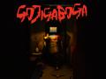 Gojigaboga - Greenlight
