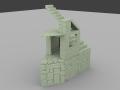 Floatlands devblog #6 - implementing build mode