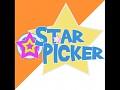 StarPicker - New version coming soon!