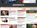 GamesIndustry.biz meets Gamera Interactive