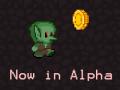 Build 0.1.4.0 (alpha) available now