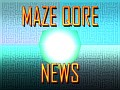 Introducing Maze Qore