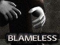 Blameless - Steam Release