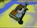 Low Poly Kingdoms #2