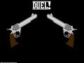 Duel! is Released