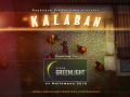 Friday diaries: The Road to Greenlight