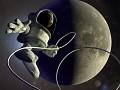 EVA Infinity Devblog #2 - Nebulas, Animations and a Call For Beta Testers