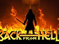 Back From Hell Trailer - Photoplay Games (update)