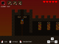 Choco O Block - Version 1.5