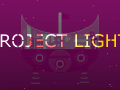 Project Smallbot: Light now has it's own page!