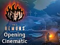 Book of Demons: Opening Cinematic
