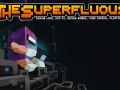 The Superfluous - itcho.io EA release