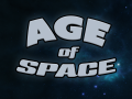 Age of Space - Multiplayer is real
