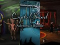 Crystal Shard Adventure Bundle - on Steam Greenlight!