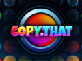 Copy.that puts your IQ Level to upbeat!