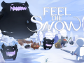 FeelTheSnow joins Steam!