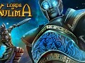 New Game Incoming and the Lords of Xulima Sequel