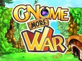 Announcing Gnome More War for Mobile