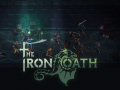 Introducing The Iron Oath