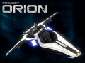 Dev Blog 28 - The New Orion is Here!