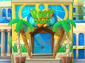 Crazy Heights Reef Resort content update