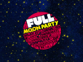"""Introduce Full Moon Party """"VIP ZONE"""""""