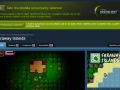 FI has been greenlit!