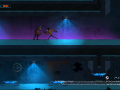 Randall Gameplay Video
