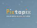 Pictopix Demo 0.9.9
