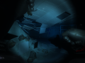 Narcosis Developer Update: October 2016