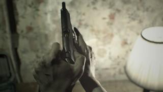 Watch Four New Resident Evil 7: Biohazard Teaser Videos Here