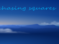 New indie game released: Chasing Squares