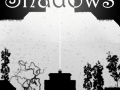 Announcing Shadows