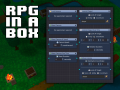 Camera Scripting, Voxel Tools, and More!