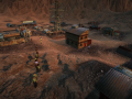 Dev Blog 15: Corpses, plague, death, going viral, and save games working...