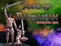 Age of Barbarian Ex 1.7.2