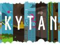 Announcing SkyTank