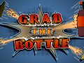 Playable demo for Grab the Bottle released on Steam