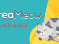 Dreameow released