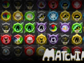 Matchima! - iOS Release