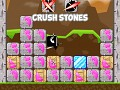 Crush the Stone - iOS Released