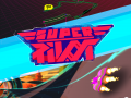 Super Pilot is on Steam Greenlight