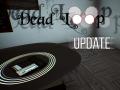 Update #3