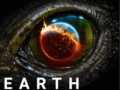 Steam Greenlight - Earth Liberation