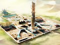The City of Shirin