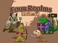 All About Four Realms