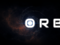 ORB: Official Alpha Teaser Trailer 1